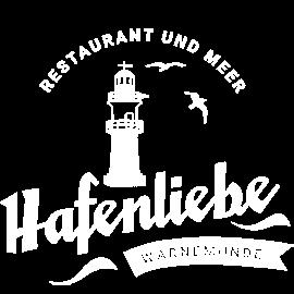 Hafenliebe Logo