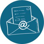 Hafenliebe Mail Icon