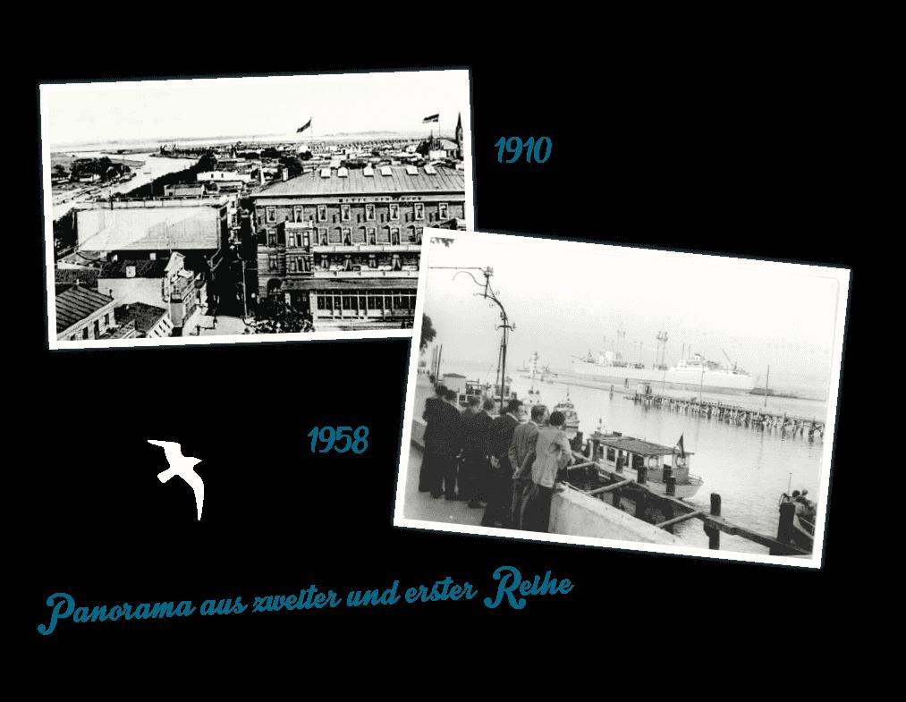 Hafenliebe Am Alten Strom