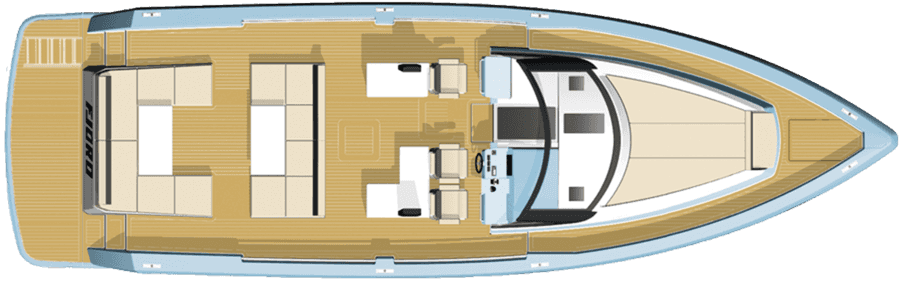 Hafenliebe Yachting